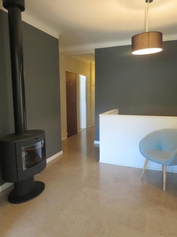 Vente maison / villa Rombas 260000€ - Photo 4