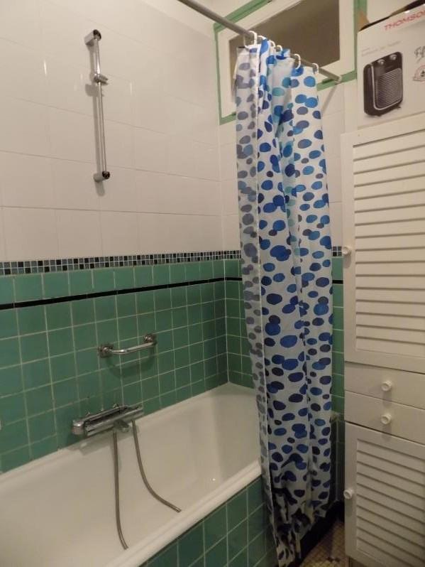 Location appartement Bidart 550€ CC - Photo 3