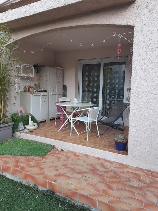 Vente appartement La valette du var 285000€ - Photo 2