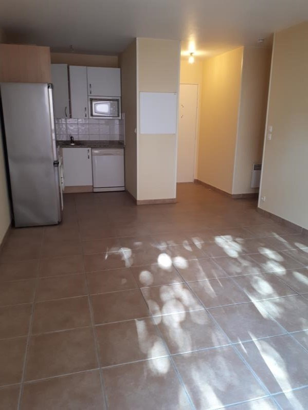 Vente appartement Hendaye 135 000€ - Photo 2