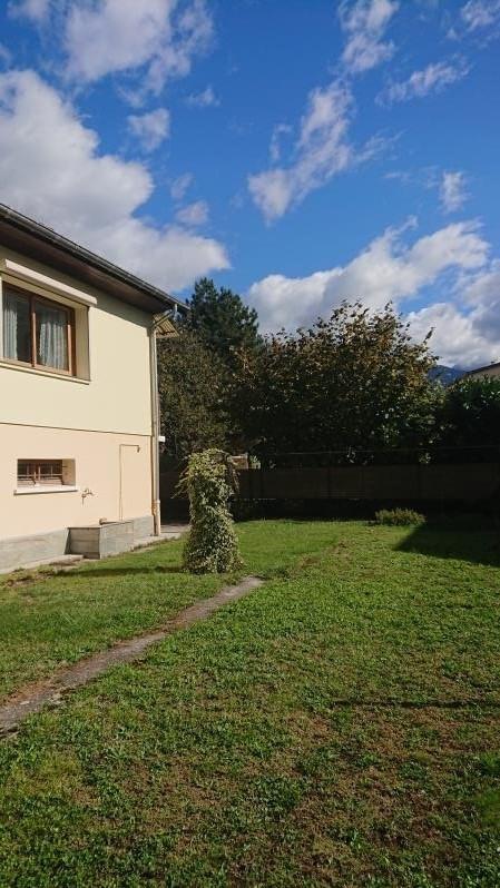 出售 住宅/别墅 Albertville 215000€ - 照片 4