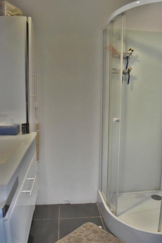 Sale apartment Besancon 69000€ - Picture 9