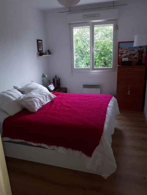 Vente appartement Hendaye 230 000€ - Photo 5
