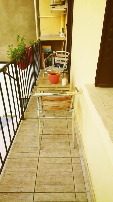 Vente appartement Albertville 147000€ - Photo 5