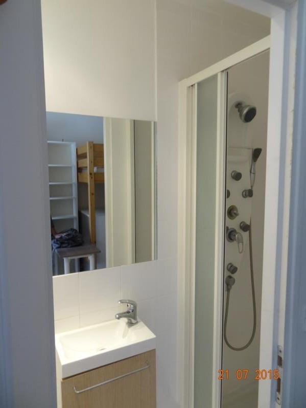 Vente appartement Nantes 57 240€ - Photo 3