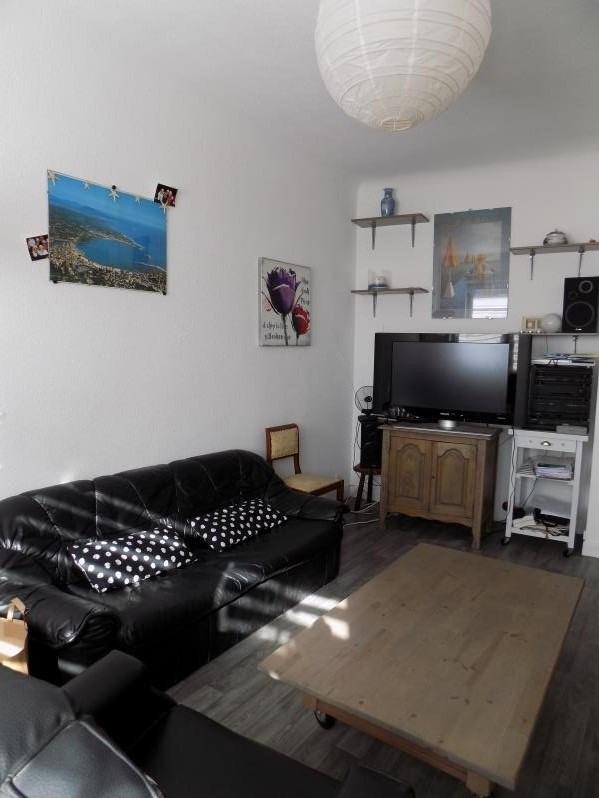 Alquiler  apartamento Bidart 550€ CC - Fotografía 2