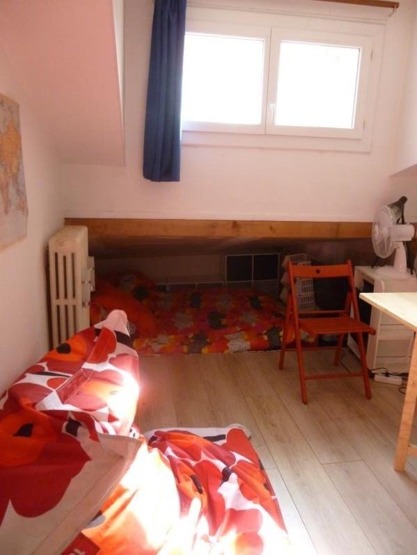 Vente appartement Toulouse 79500€ - Photo 5