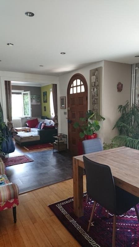 Venta  casa Albertville 393000€ - Fotografía 6