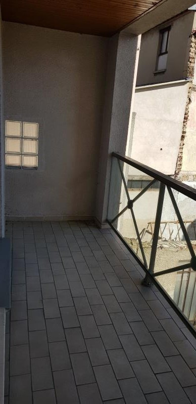 Sale apartment Vernon 211000€ - Picture 5