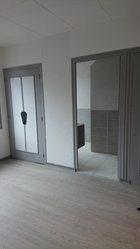 Investimento apartamento Ugine 69000€ - Fotografia 3