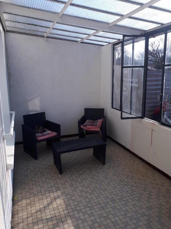Vente maison / villa Le mans 115400€ - Photo 3