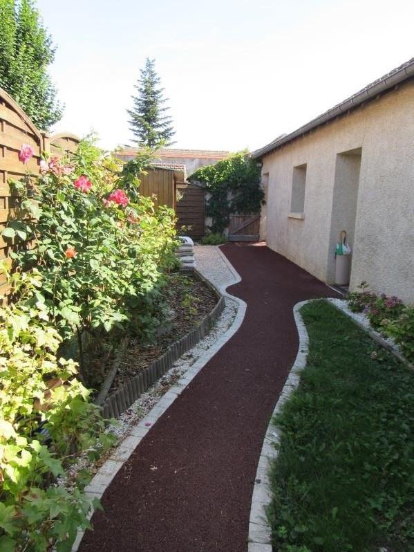Vente maison / villa Breval 225000€ - Photo 9