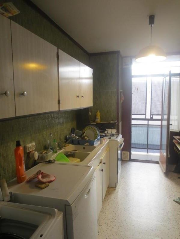 Vente appartement Montpellier 188000€ - Photo 7