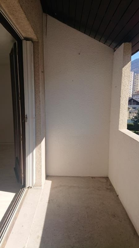 Produit d'investissement appartement Albertville 139 000€ - Photo 6