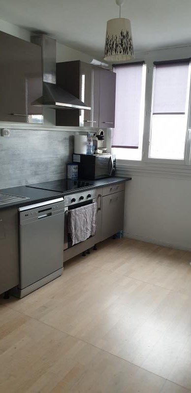 Vente appartement Argenteuil 128 000€ - Photo 5