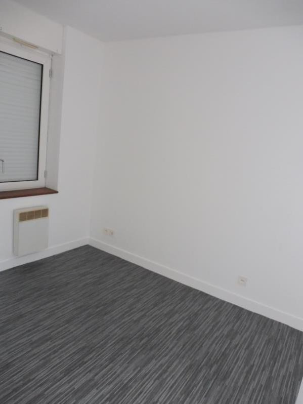 Investment property apartment La roche sur yon 50 000€ - Picture 3