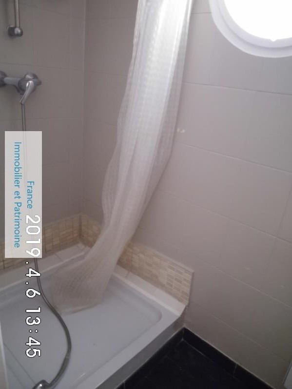 Sale apartment Sartrouville 245000€ - Picture 9