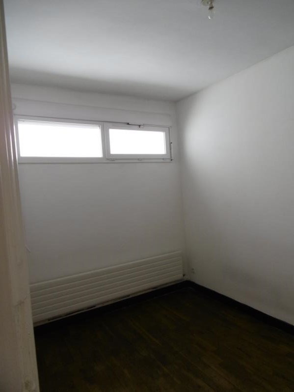 Vente appartement Vernon 75 000€ - Photo 4