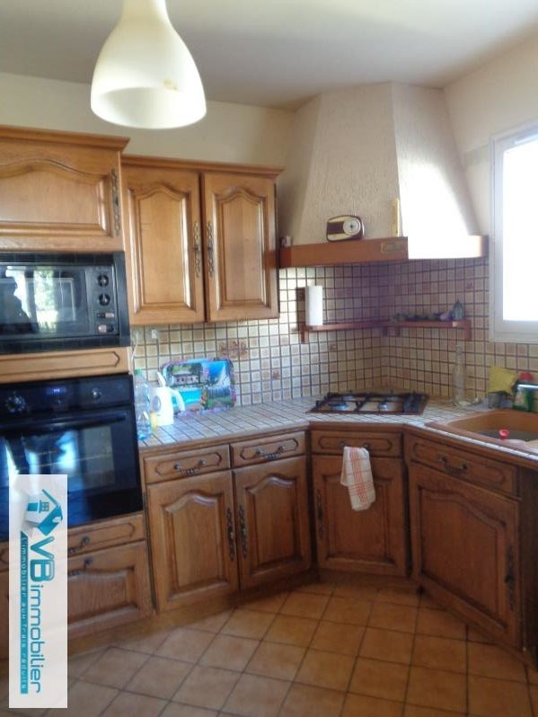 Sale house / villa Athis-mons 350000€ - Picture 5