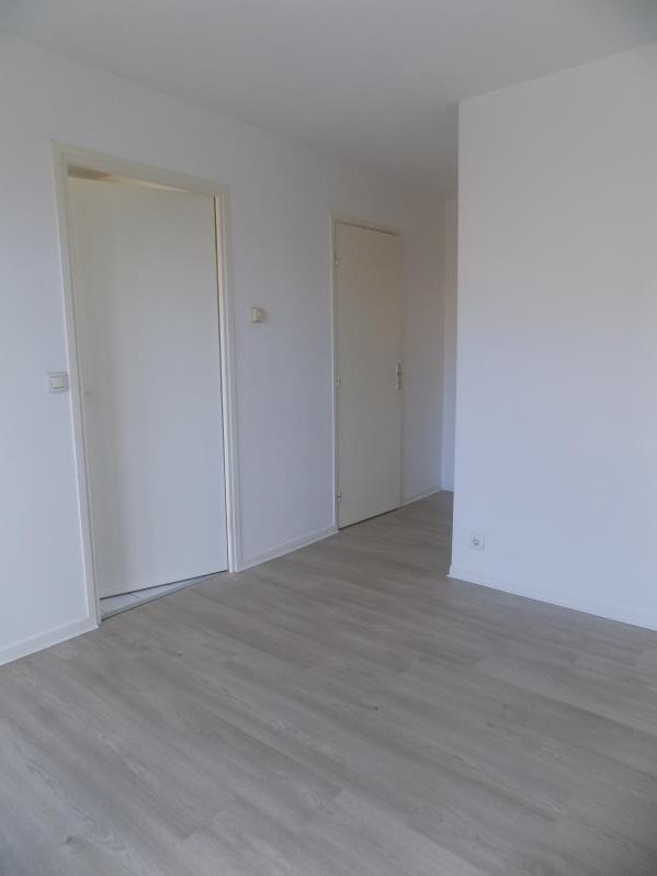 Location appartement Biarritz 514€ CC - Photo 1