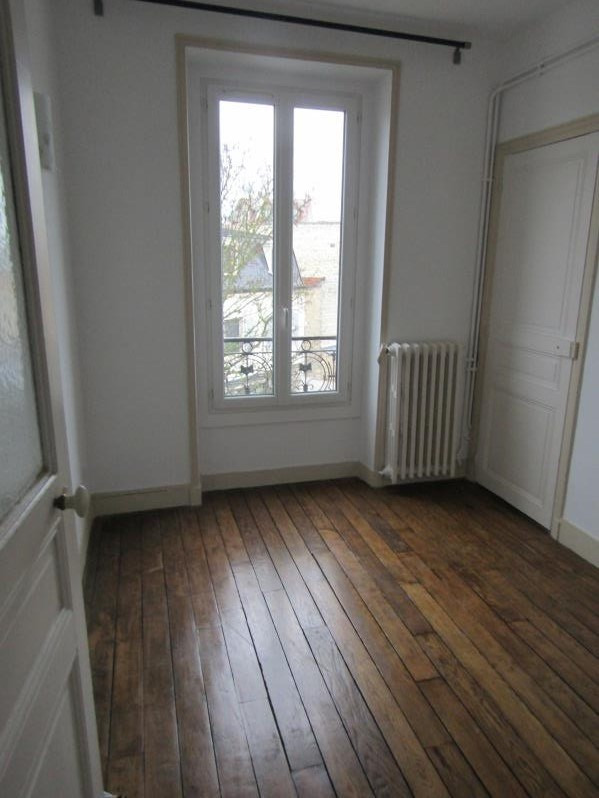 Rental apartment Maisons-laffitte 1 280€ CC - Picture 4