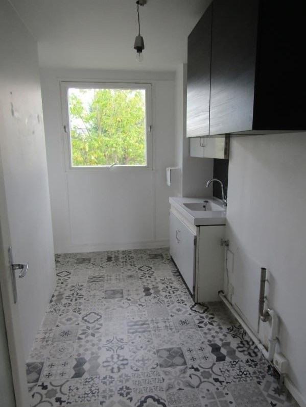 Alquiler  apartamento Maisons-laffitte 1110€ CC - Fotografía 2