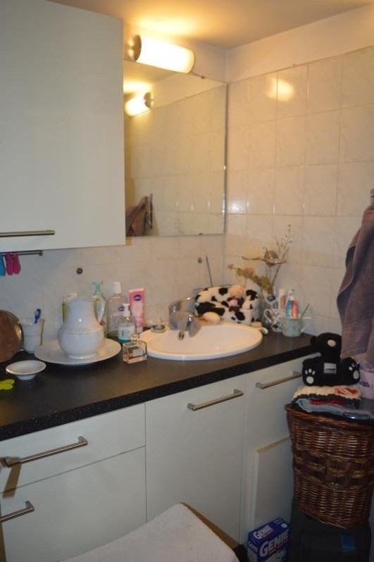 Sale apartment St maximin la ste baume 140400€ - Picture 5