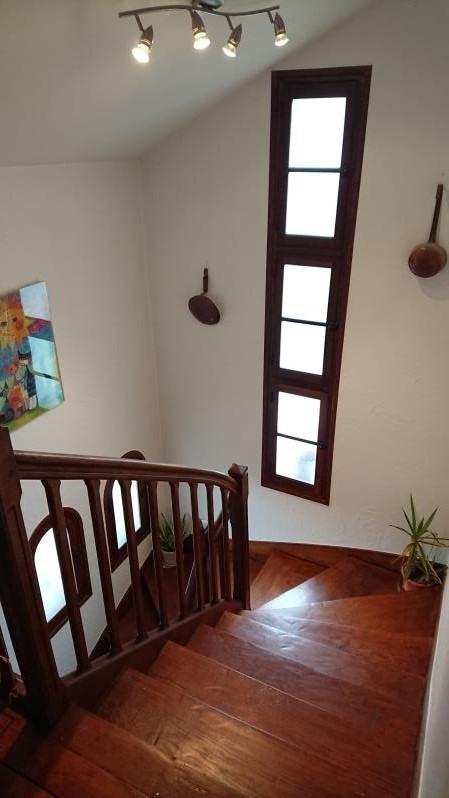 Vente maison / villa Albertville 339000€ - Photo 5