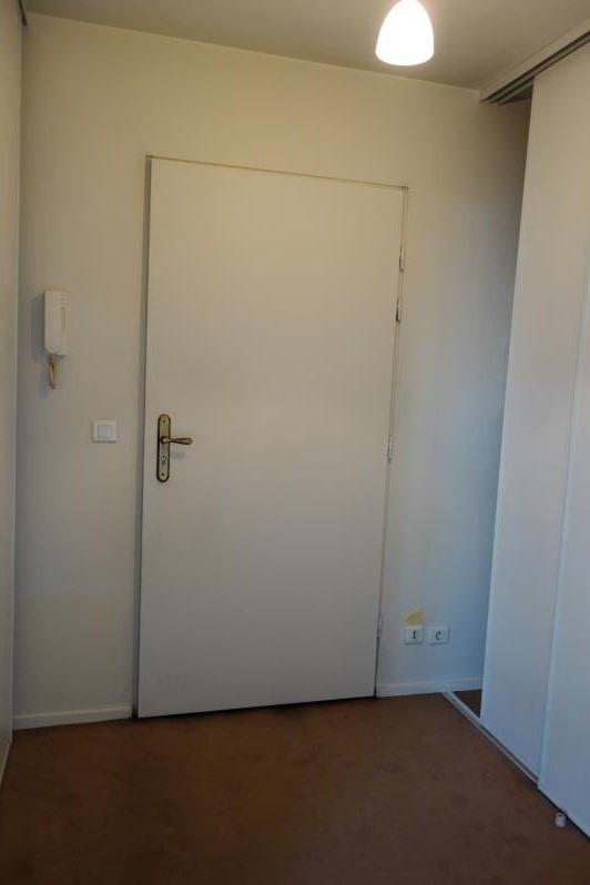Rental apartment St cyr l ecole 665€ CC - Picture 4