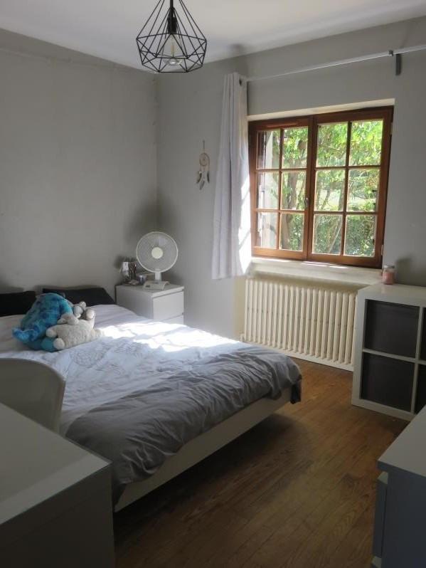 Vente maison / villa Rombas 260000€ - Photo 5