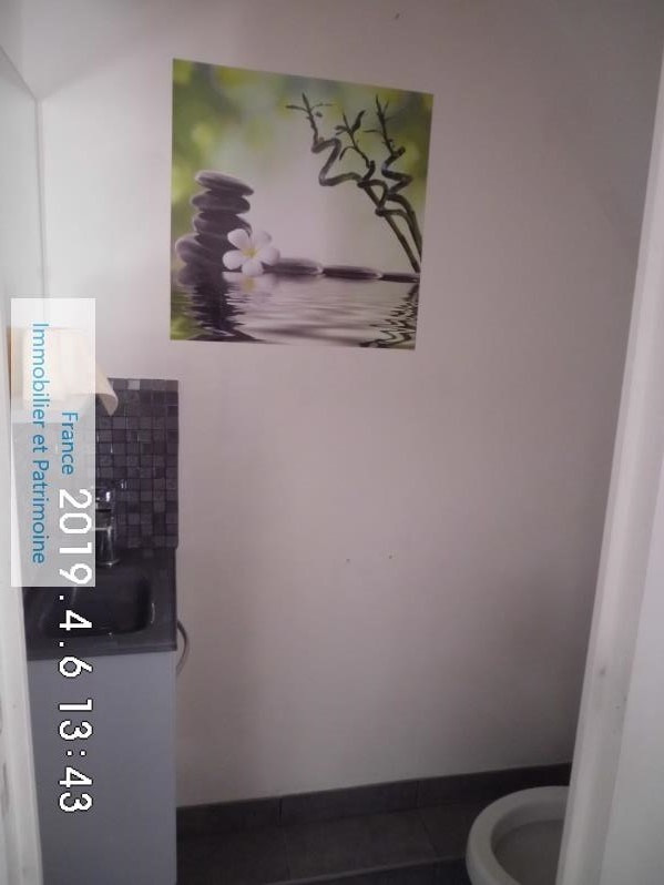 Sale apartment Sartrouville 245000€ - Picture 6