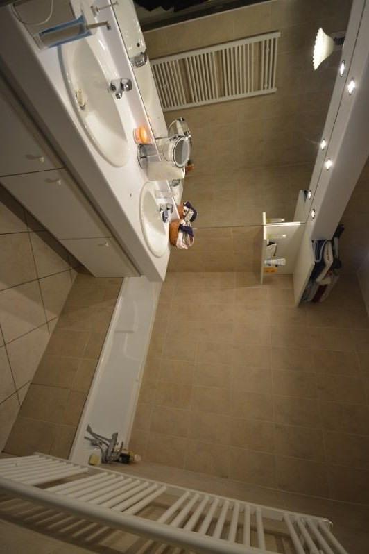 Sale apartment Bourgoin jallieu 269000€ - Picture 4
