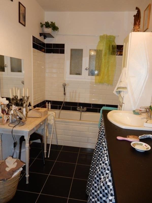 Verkoop  huis Langon 269900€ - Foto 3
