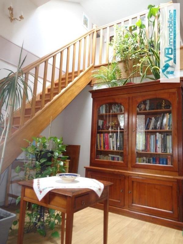 Sale house / villa Pontault combault 480000€ - Picture 3