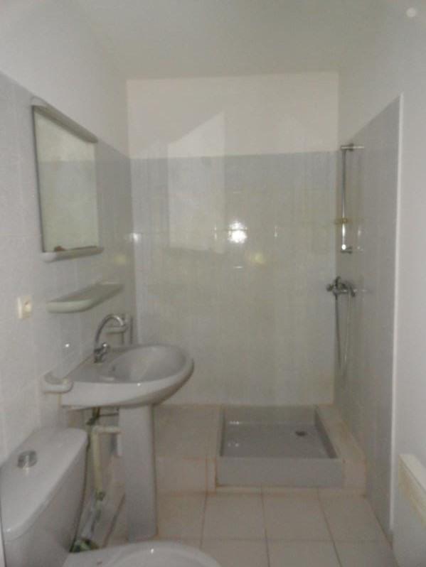 Vente appartement Lunel 44000€ - Photo 3