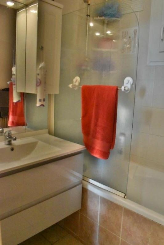 Vente appartement Besancon 99000€ - Photo 6