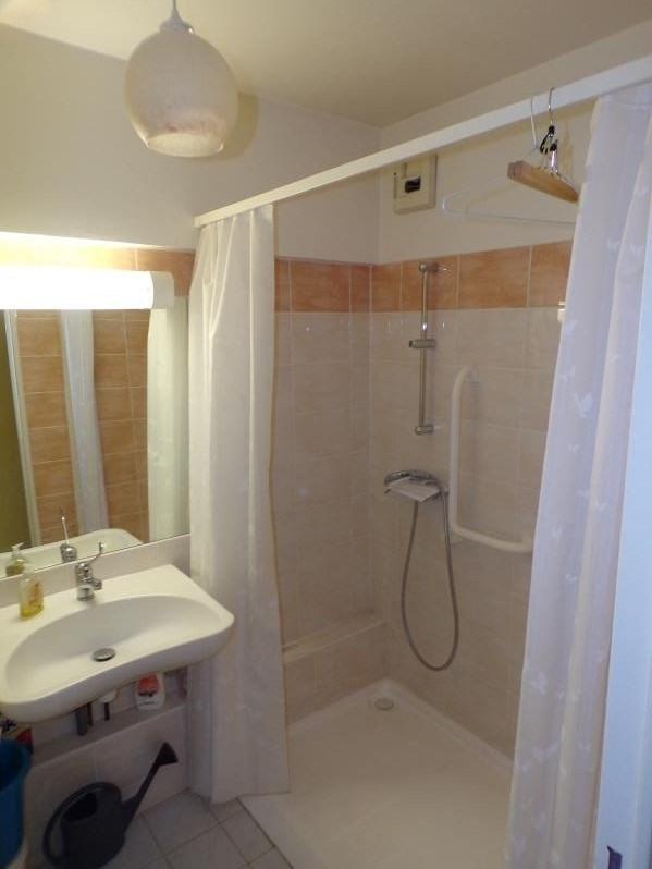 Verkoop  appartement Montigny le bretonneux 239000€ - Foto 6