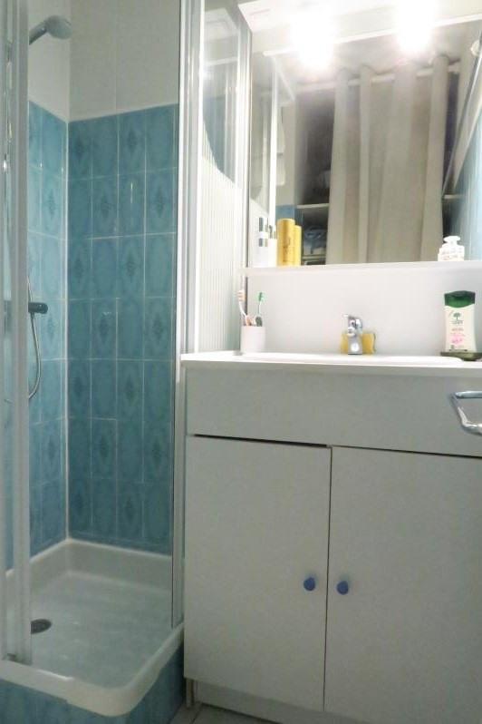 Vente appartement Royan 105900€ - Photo 6