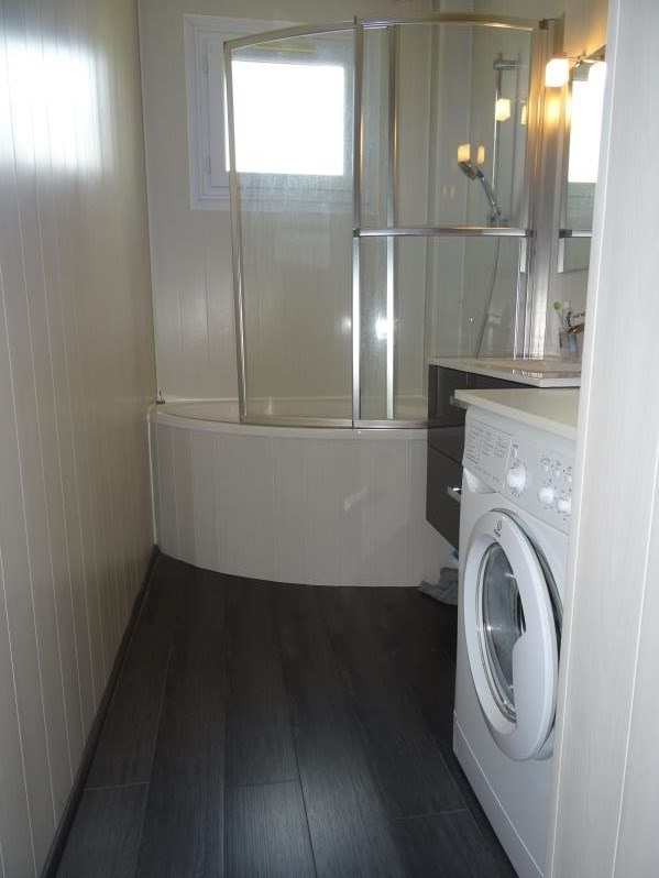Vente appartement Troyes 87 500€ - Photo 5