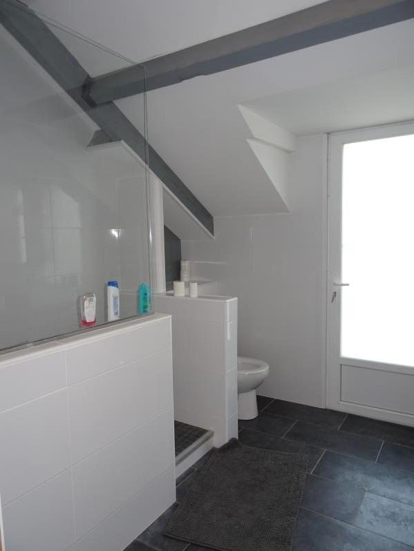 Venta  casa Bueil centre 315000€ - Fotografía 9