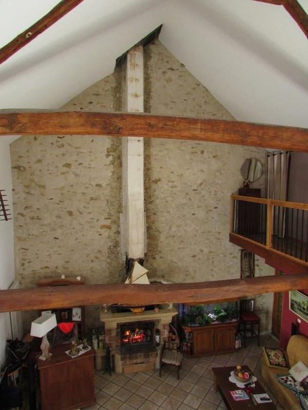 Vente maison / villa La ferte gaucher 260000€ - Photo 4