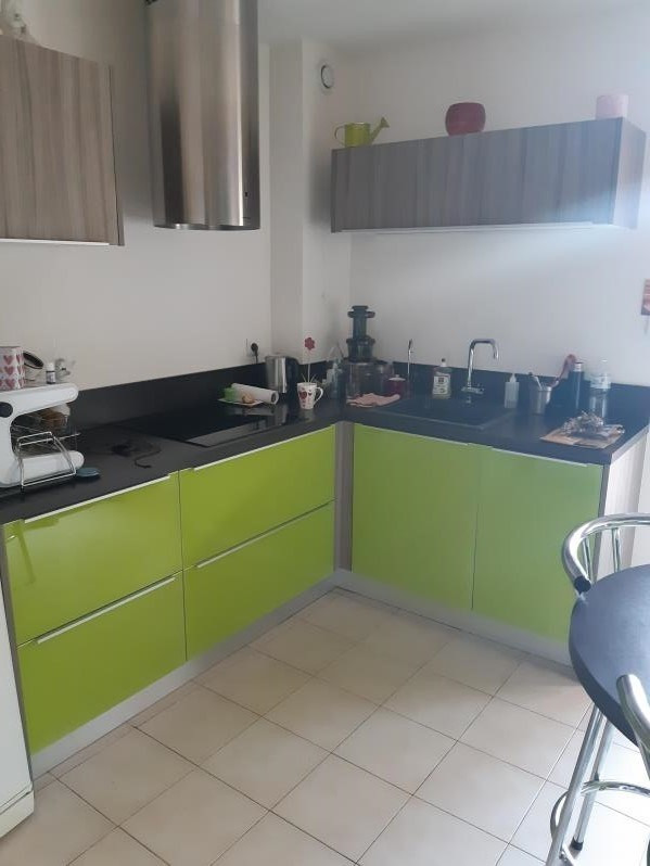 Vente appartement La valette du var 285000€ - Photo 5