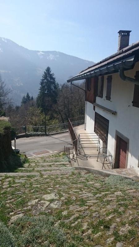Vente maison / villa Ugine 230000€ - Photo 8