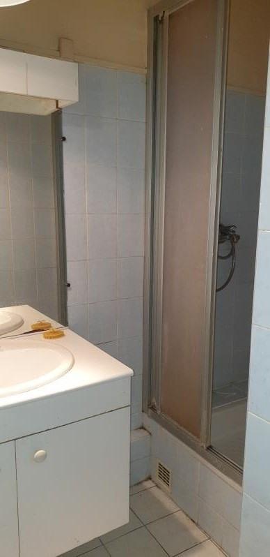 Vente appartement Maisons alfort 243000€ - Photo 6