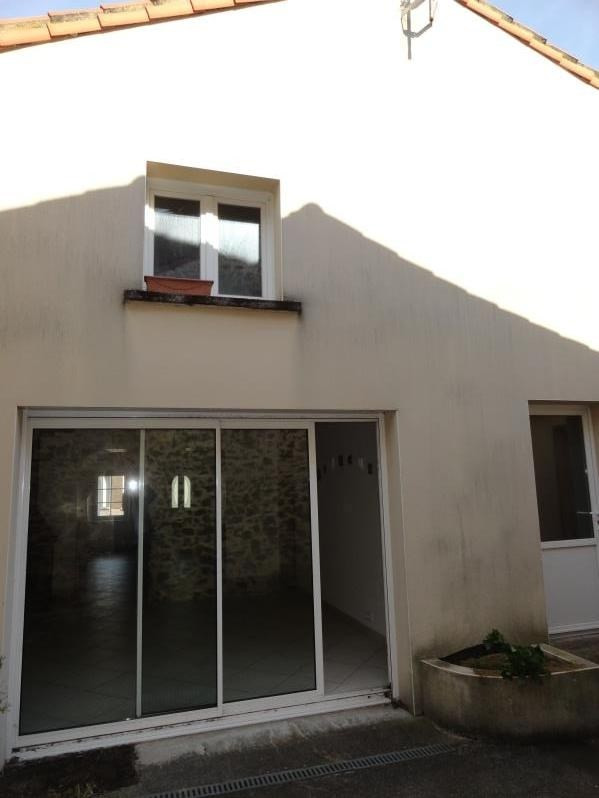Sale house / villa Montfaucon-montigne 179 900€ - Picture 5