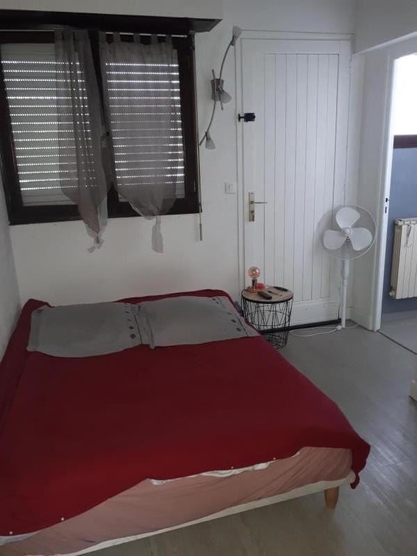 Vente appartement Behobie 177000€ - Photo 3