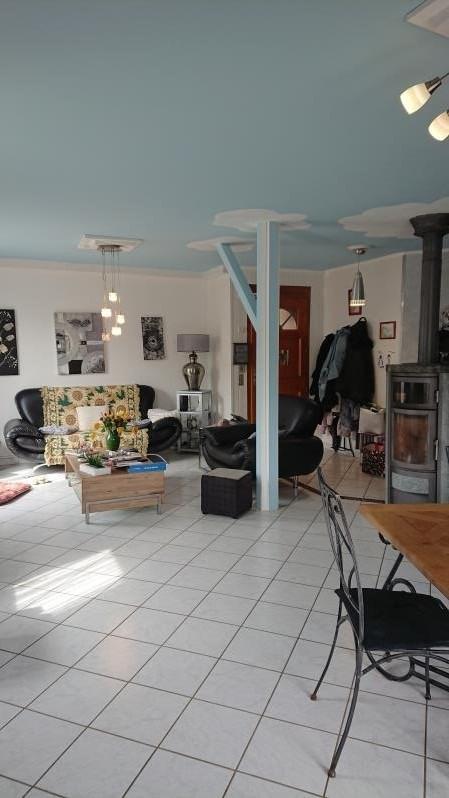 Vente maison / villa Mercury 299000€ - Photo 9