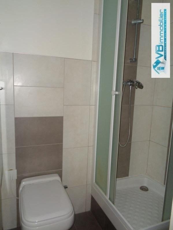 Sale apartment Chennevieres sur marne 170000€ - Picture 8