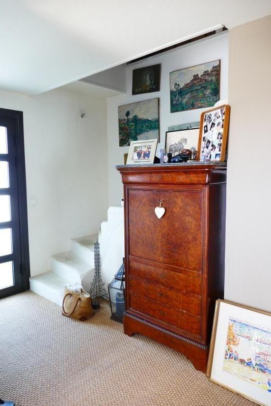 Vente maison / villa Vaux sur mer 399000€ - Photo 7