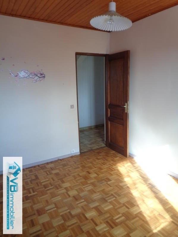 Sale house / villa Athis-mons 350000€ - Picture 6